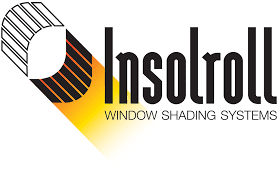 Insolroll manufactures solar shades, solar screens, patio shades and more. Residential and commercial window shades, printed shades and motorized shades.