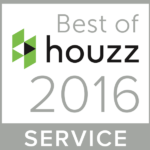 Best-of-Houzz-2016-Service