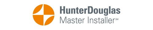 HunterDouglasMasterInstaller