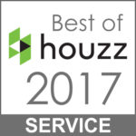 best-of-houzz-2017-badge-e1484843989766