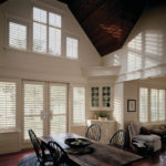 HD-shutters-2007_HER_Front Tilt Bar_Hardwood_Dining Room (1)