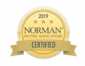 2019NormanCertifiedLogox600
