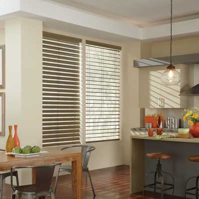2014_MPM_Standard Cordlock_MV_Aluminum Blinds_Kitchen
